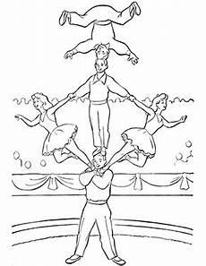 Kostenlose Malvorlagen Zirkus Pin Auf Ausmalbilder Zirkus