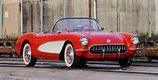 chevrolet corvette c1 1957 chevrolet corvette c1 coys of kensington