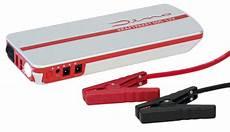 Power Pack Starthilfe 600a 18 000mah 12v Nano Lithium Dino