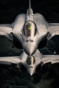 fighter jets live wallpaper fighter jets wallpaper