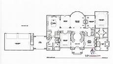 7000 sq ft house plans this luxe 7000 sq ft house ideas feels like best