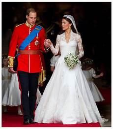 Hochzeit Kate Und William - prinz william dieses detail st 246 rte ihn bei der hochzeit