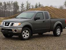 old car owners manuals 2005 nissan frontier free book repair manuals nissan frontier d40 2009 service manuals car service repair workshop manuals