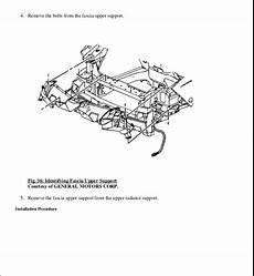 online auto repair manual 2005 pontiac aztek engine control 2004 pontiac aztek service repair manual
