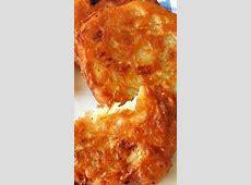 amish onion patties_image