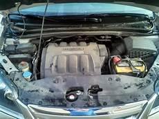 small engine maintenance and repair 2008 honda odyssey electronic valve timing honda odyssey engine car auto detailing