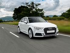 new audi a3 sportback 2016 2020 review carwow