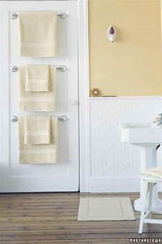 bathroom towel racks ideas 7 ways to add storage to a small bathroom that s pretty bathroom dyi bathroom small