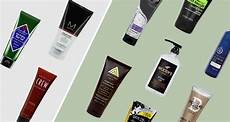 different types of hair gel best hair gels for 2017 selecting the right product