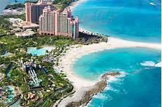 si swimsuit destinations nassau the bahamas si com