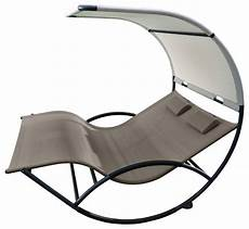 chaise rocking chair chaise rocker aluminum cocoa traditional