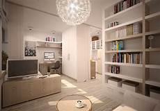mieszkanie w stylu skandynawskim mieszkanie w stylu skandynawskim on behance