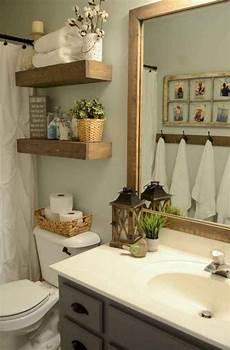 ideas to remodel bathroom 50 small bathroom remodel ideas