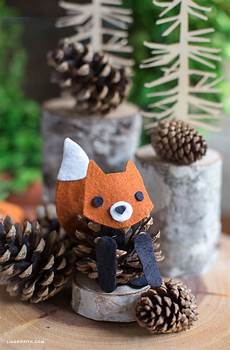 27 Diy Pine Cone Craft Ideas Ornaments And Pine Cone