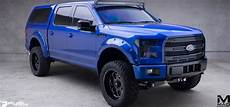 Build Ford F150 by Mad Ind F150 Build Mht Wheels Inc