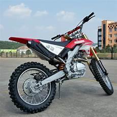 250cc dirt bike 250cc cheap dirt bike for sale shdb 023 buy cheap dirt