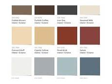 paint colors pinterest valspar smoked oysters and paint colors