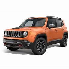 barre de toit jeep renegade barre de toit pour jeep renegade