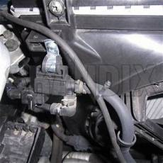 electronic toll collection 2002 volvo s40 user handbook replace evap canister on a 2005 volvo xc70 2006 xc70 evap purge valve replacement volvo forums