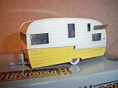 1958 atrelado caravan shasta airflite model trailers and