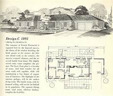 vintage ranch house plans vintage house plans 1892 vintage house plans