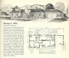 vintage ranch house plans vintage house plans 1892 vintage house plans