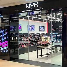 State Plaza Mac Store by Nyx Professional Makeup Stores In Singapore Shopsinsg