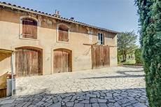 maison a vendre villefranche sur saone maison a vendre villefranche sur saone 200 m2 595