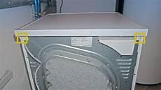 miele waschmaschine fehlermeldung wasserzulauf bsh w 228 rmepumpentrockner reinigen der flusensumpf
