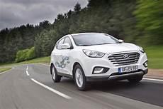 wasserstoffautos modelle 2018 hyundai tucson fuel cell price slashed in korea 200