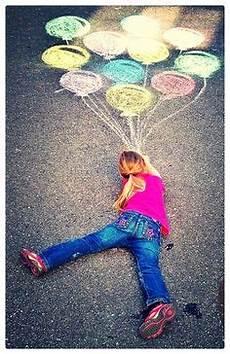 luftballon mit mehl füllen die 17 besten bilder kreide fotos chalk photos