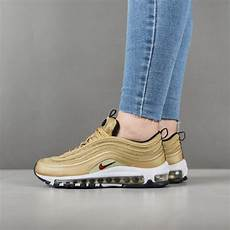 nike air max 97 quot barely quot 921733 600 s shoes