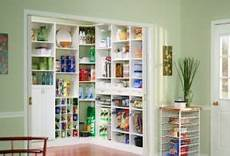 Kitchen Organization Meaning by Closet Solutions My Custom Closet