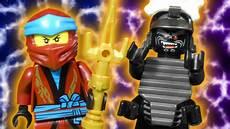 Ausmalbilder Lego Ninjago Legacy Lego Ninjago Legacy Nya 2019