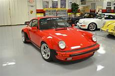 how to fix cars 1987 porsche 911 parking system 1987 porsche 911 930 turbo carrera turbo for sale in pinellas park fl 1131 ta bay sports cars