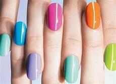 barvy na nehty alik cz pro d茆ti al 237 koviny