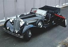 201 Pingl 233 Par Bob Silverstien Sur Cars Voitures Anciennes