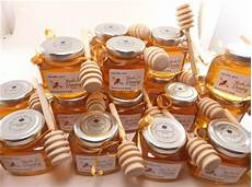 canadian wedding special ocassion favours honey and maple syrup the honey bee store ontario