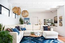 best places to buy sofas the best places to shop for home decor popsugar home photo 2