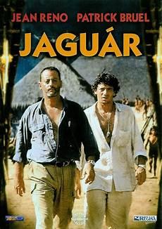 bruel jaguar le jaguar vpro cinema vpro