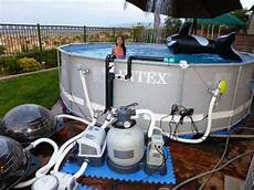 best pool reviews pool reviews intex pool