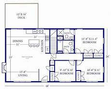 barndominium house plans 10 amazing barndominium floor plans for your best home