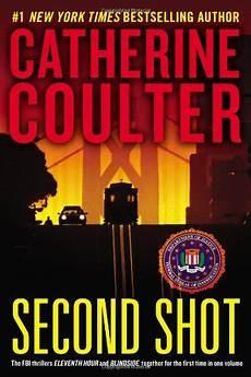 The Cove An Fbi Thriller fbi thriller book series