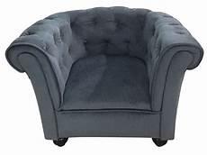 petit fauteuil pour enfant 101693 fauteuil enfant chesty coloris gris vente de petit rangement enfant conforama