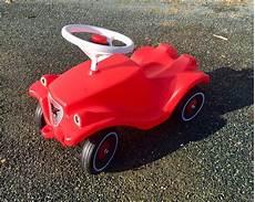 bobby car motorrad big bobby car rutsche auto mieten leihen