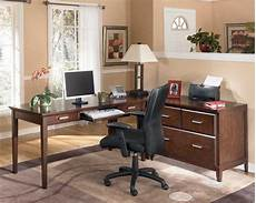 modular home office furniture collections modular home office furniture collections