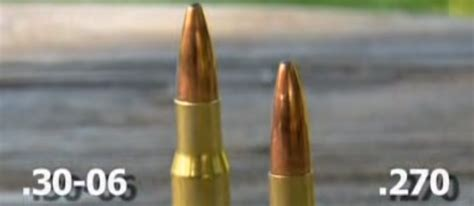 Hunting.com.au