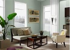 paint color green trellis green trellis mq6 17 behr paint colors