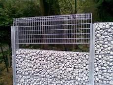 cloture en gabion montage cl 244 ture gabion cl 244 ture gabion design de cl 244 ture