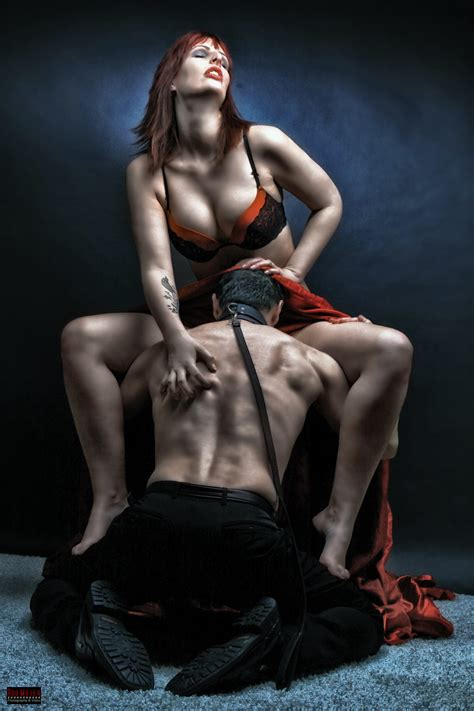 Assylum Porn